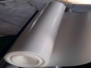 塑料王聚四氟乙烯板的过人之处