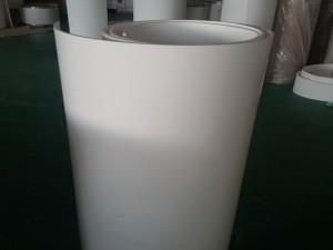 聚四氟乙烯板标准