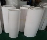 PTFE聚四氟乙烯板