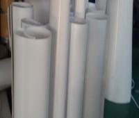 聚四氟乙烯板厂家全新料PTFE板