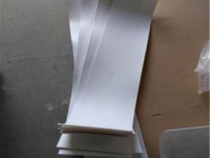 聚四氟乙烯板厂家楼梯板施工方法