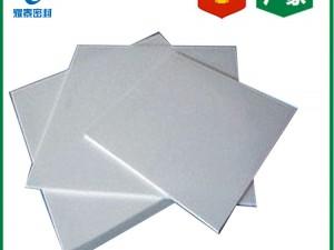 聚四氟乙烯模压板规格