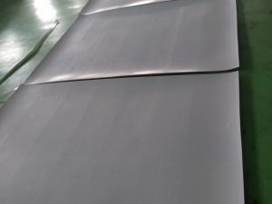 聚四氟乙烯板涂层制造工艺