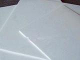 铁氟龙聚四氟乙烯板