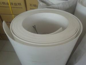 聚乙烯四氟板厂家材料优点