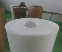 楼体聚四氟乙烯板使用方法