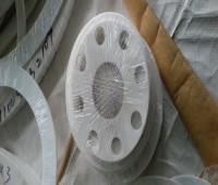 聚四氟乙烯垫片加工