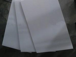 聚四氟乙烯板厂家介绍PTFE防腐性能