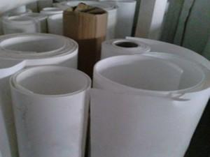 聚四氟乙烯板厂家技术指标