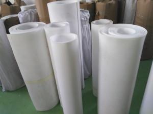聚四氟乙烯板厂家安装使用极为方便