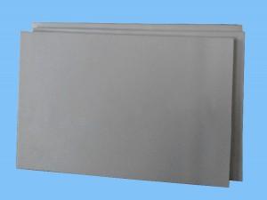 聚四氟乙烯板厂家规格(长度、宽度、厚度)介绍