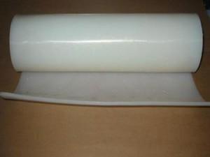 聚四氟乙烯板的表面改性方法