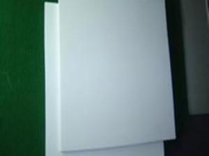 聚四氟乙烯板的基本分类