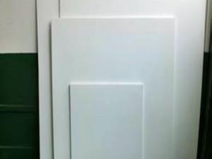 聚四氟乙烯板厂家可加工定做各种规格