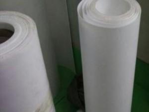 ptfe聚四氟乙烯板的生产意义