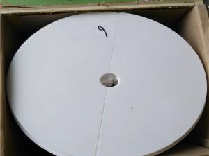 厂家介绍聚四氟乙烯板的不同类型