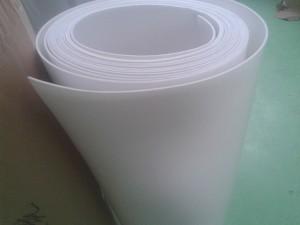 聚四氟乙烯板厂家使用优点