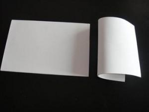 详细讲解你不知道的聚四氟乙烯板知识