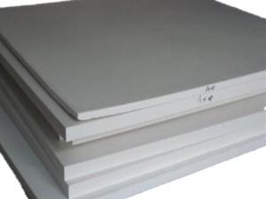 耐磨板材聚四氟乙烯板的发展趋势