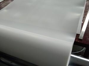 聚四氟乙烯板的产品包括哪些