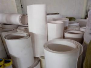 聚四氟乙烯板厂家注写方式及使用条件