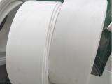 聚四氟乙烯板厂家5mm楼梯板一平米多少钱