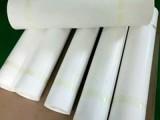 聚四氟乙烯板在建筑行业的厚度标准